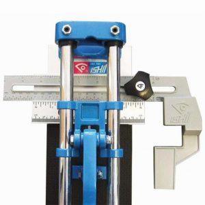 Ishii Pro Cutter 525mm