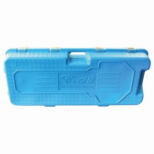 Ishii Pro Cutter 620mm