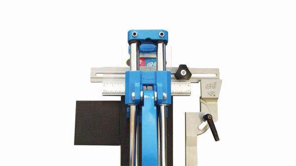 Ishii Pro Cutter 625mm