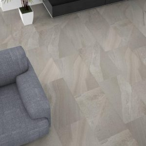 Natural Looking Floor Tiles
