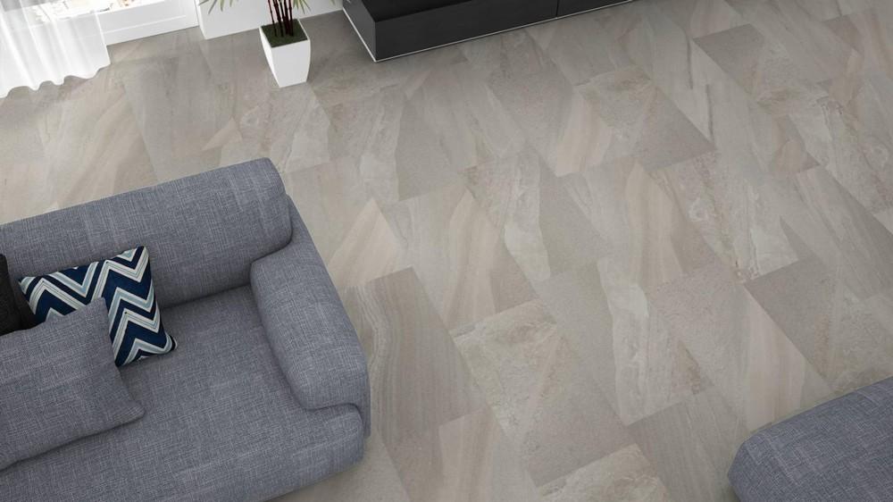 Natural Looking Floor Tiles