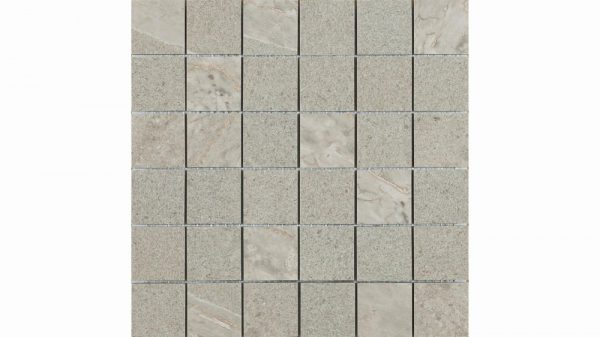 Arkon Mosaic Perla Matt 30x30cm