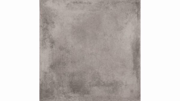 Bessac Gris Glazed 45x45cm