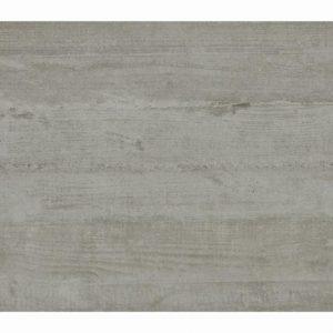 Fenix Gris Wood Effect Tile