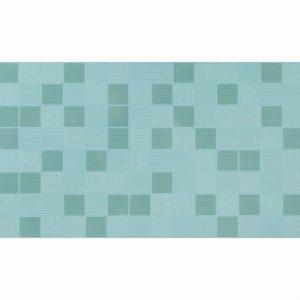 Gloss Decor Azul Mosaico Glossy