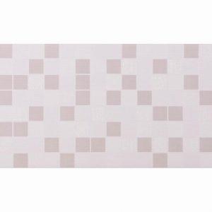 Gloss Decor Malva Mosaico Glossy