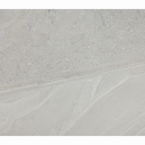 Stone Effect Grey Matt