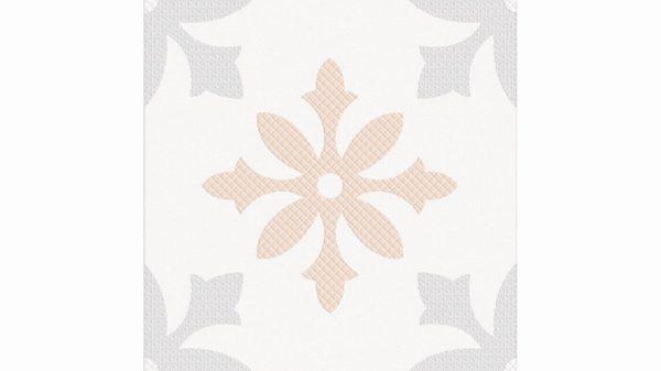 Mallorca Mesquida Matt 25×25