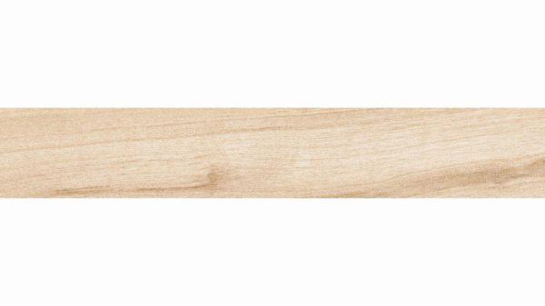Vermont Maple Effect 15x90cm