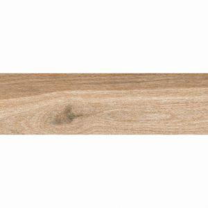 Vermont Oak Effect 15x90cm