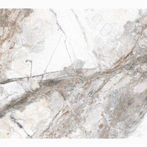 Invisible Marble Lappato 30x60cm