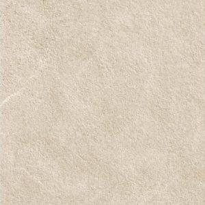 Toscana Beige 60x60cm Floor Tile