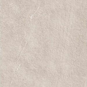 Toscana Grey 60x60cm Floor Tile