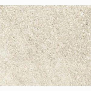 Toscana Beige 30x60cm Wall Tile