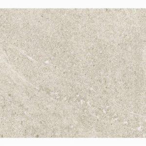 Toscana Grey 30x60cm Wall Tile