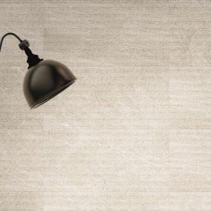 Toscana Beige 30x60cm Decor Tile