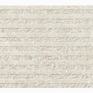 Toscana Grey 30x60cm Decor Tile