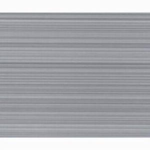 Linea Grey Glossy 25x50cm