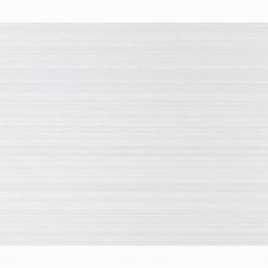 Linea White Glossy 25x50cm