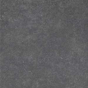 Kingston Anthracite Matt 60x60cm