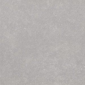 Kingston Grey Matt 60x60cm