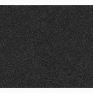 Strauss Black Lappato 30x60cm