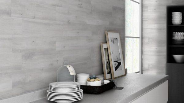 Blanco Wood Effect 15.3×58.9cm