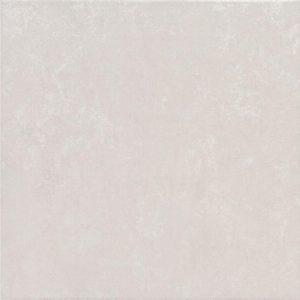 Lucy Blanco Matt Floor 45x45cm