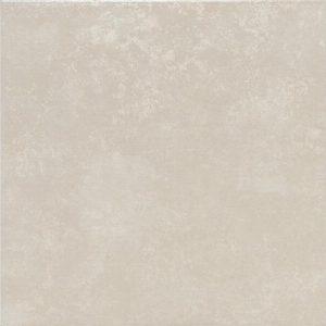 Lucy Crema Matt Floor 45x45cm