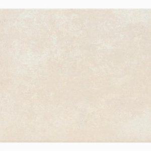 Lucy Crema Satin 25x50cm