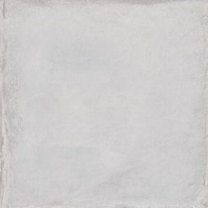 Triana Gris Plain Satin 25x25cm