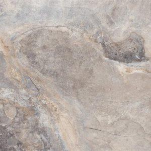 Slate Effect Grey Matt 40x60cm