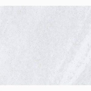 Park Gris Matt Wall 25x35cm