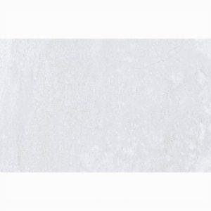 Park Gris Matt Wall 25x70cm