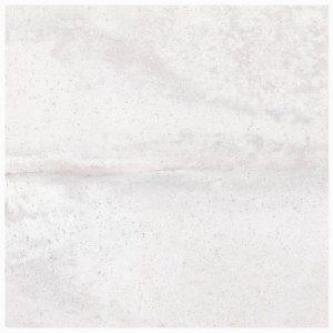 Park Gris Matt Floor 33x33cm