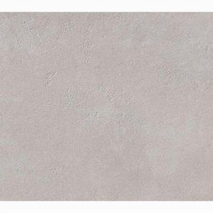 Canvas Gris Matt 30x60cm