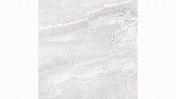 Nebraska Gris Floor Tile 50x50cm
