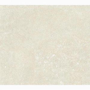 Urano Ivory Matt Wall 30x60cm