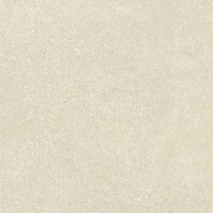 Urano Ivory Matt Wall and Floor 60x60cm