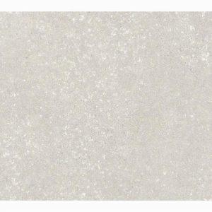 Urano Silver Matt Wall 30x60cm