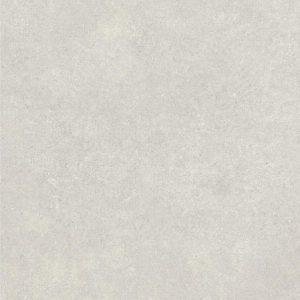 Urano Silver Matt Wall and Floor 60x60cm