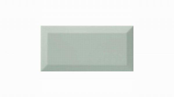 Bisel Brillo Aqua Glossy 10x20cm