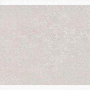 Lucy Blanco Satin 25x50cm