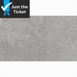 Concrete Gris Matt Wall 20x60cm
