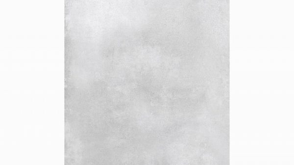 Concrete Blanco Polished Porcelain Rectified 60x60cm