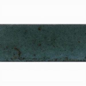 Lume Blue Gloss 6x24cm