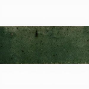 Lume Green Gloss 6x24cm