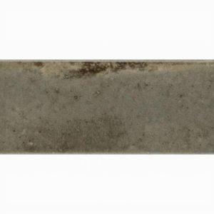 Lume Greige Gloss 6x24cm