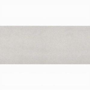 Lume White Gloss 6x24cm