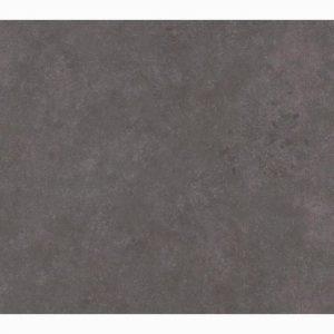 Stone Level Basalt Matt 30x60cm